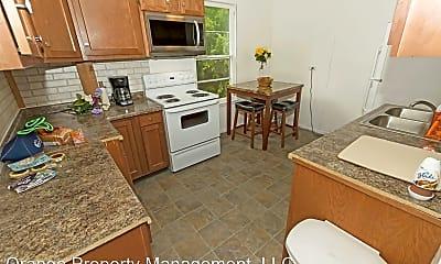 Kitchen, 915 Broadway N, 1