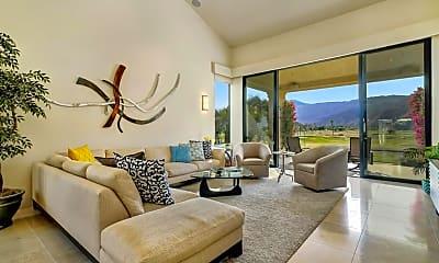 Living Room, 77599 Avenida Madrugada, 1