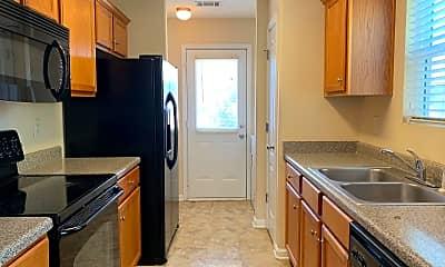 Kitchen, 221 Katydid Dr, 1