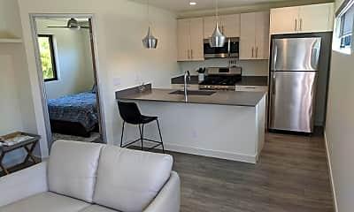 Kitchen, 2406 Gilpin St, 0