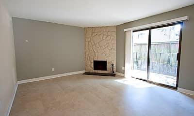 Living Room, 12021 100th Ave NE, 1