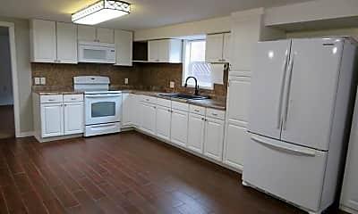 Kitchen, 559 Fern Ave, 0