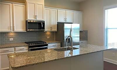 Kitchen, 4477 Kerrington Ave, 0