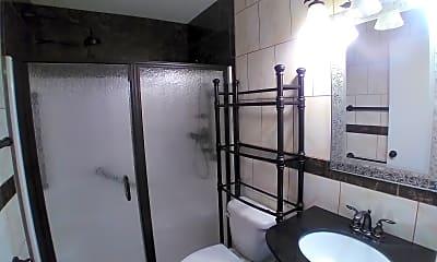 Bathroom, 2515 Pioneer Rd SW, 1