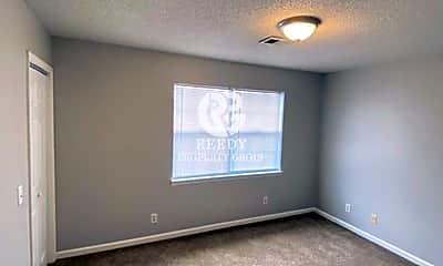 Bedroom, 35 Allendale Ln, 0