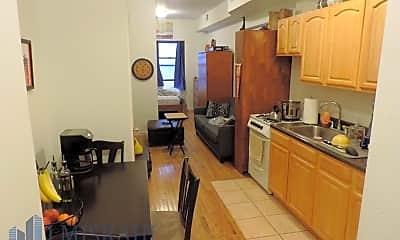 Kitchen, 52 W 14th St, 0