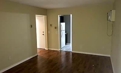 Living Room, 2211 Charlestown Ave, 1