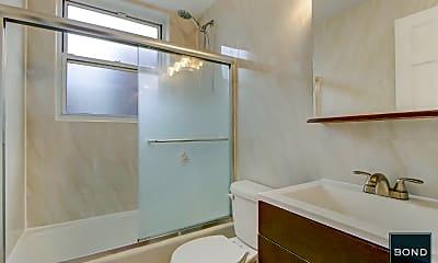 Bathroom, 849 E 14th St, 2