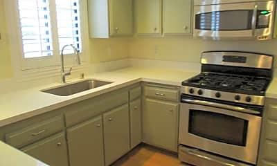Kitchen, 883 Magnolia Ave 22, 0