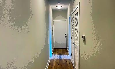 Bathroom, 2650 W 21st Pl, 2