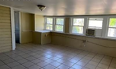 Kitchen, 4 N Peninsula Dr, 2