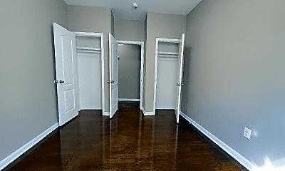 Bedroom, 146 Manhattan Ave, 1