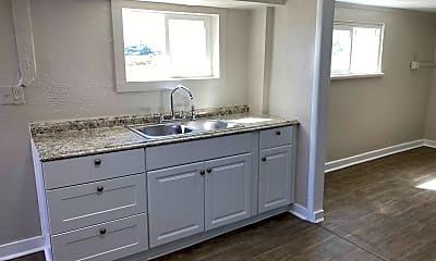 Bathroom, 2070 Chambers Rd, 1
