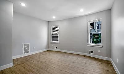 Living Room, 645 Grove St 2, 2