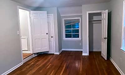 Bedroom, 1159 S Belvoir Blvd, 2