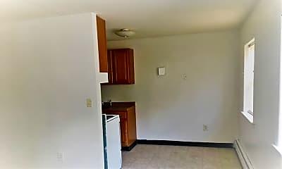 Kitchen, 64 Rosedale St, 1