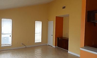 Bedroom, 8646 GSRI Ave, 1