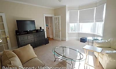 Living Room, 22 Westminster St, 0