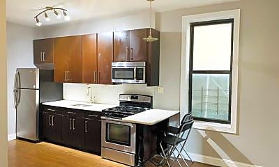 Kitchen, 550 Gates Ave, 0