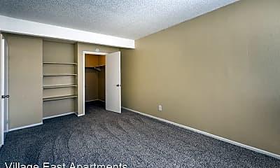 Bedroom, 781 Hathaway Dr, 2