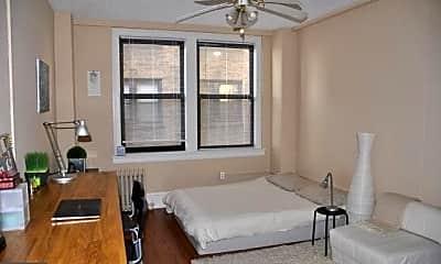 Bedroom, 1324 Locust St 503, 1