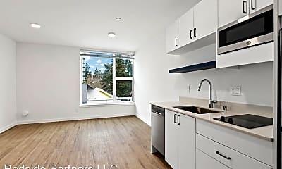 Kitchen, 6820 Oswego Pl NE, 0