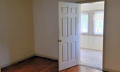 Bedroom, 4508 Pennsylvania Ave, 2