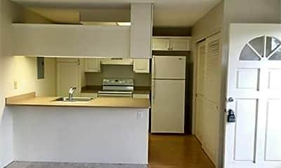 Kitchen, 94-1429 Polani St, 1