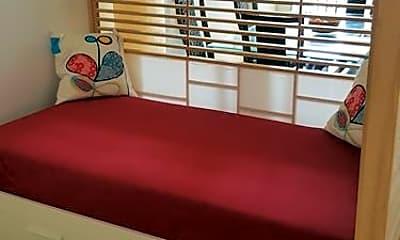 Bedroom, 17011 N Bay Rd, 2