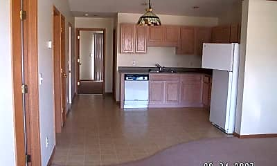 Kitchen, 2356 Meadowpoint Dr, 1