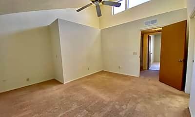 Bedroom, 13643 N Hamilton Dr 101, 0