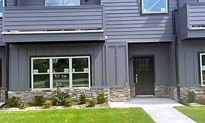 Building, 2256 W Moore Ln, 0