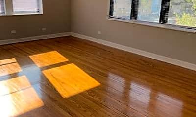 Living Room, 5500 W Washington Blvd, 0