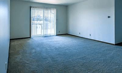 Living Room, 102 Augusta Ave, 1