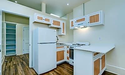 Kitchen, 89 W Simpson St, 1