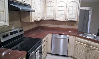 Kitchen, 406 E Copper Ave, 0