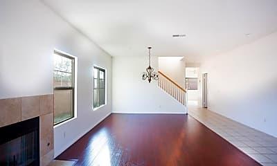 Living Room, 11272 Ada Ave, 1
