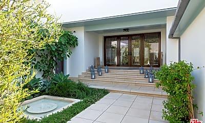 Patio / Deck, 23402 Malibu Colony Rd, 1