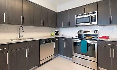 Kitchen, Whitney, 0