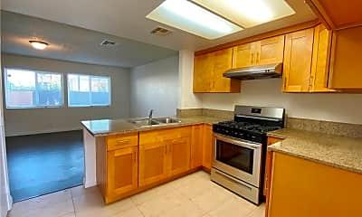 Kitchen, 3025 Lashbrook Ave 7, 1