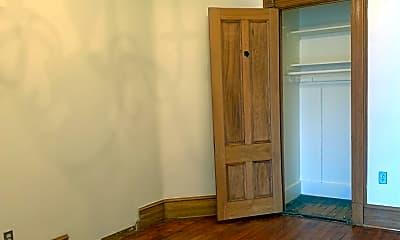 Bedroom, 201 8th St, 1