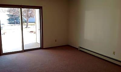 Bedroom, 2375 Clover St, 2