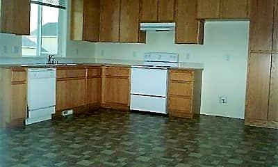Kitchen, 1512 W 43rd Ave, 1
