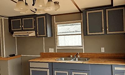 Kitchen, 16 W Alisha Dr, 0