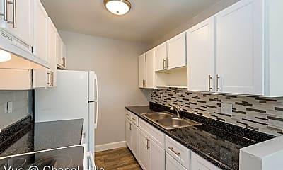 Kitchen, 1530 Jamboree Dr, 0