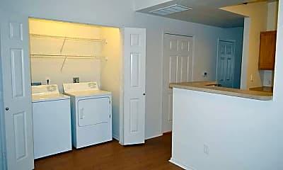 Storage Room, Hillside, 2