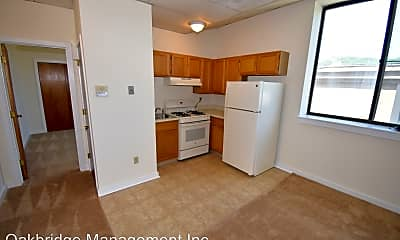 Kitchen, 25 Deforest St, 0