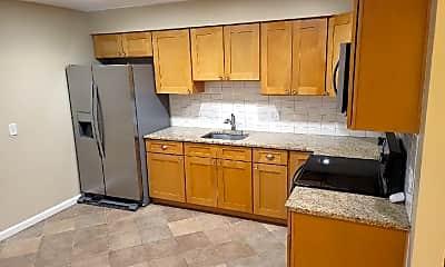 Kitchen, 1171 Fischer Blvd 5, 0