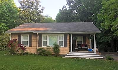Building, 1145 Barnes Mill Rd, 0