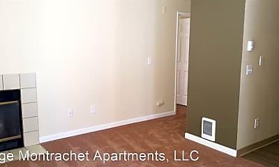 Bedroom, 400 S 152nd St, 1